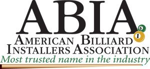 American Billiard Installers Association / Bartlesville Pool Table Movers