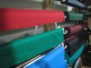 Bartlesville pool table movers pool table cloth colors