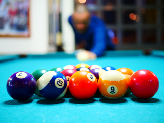 Bartlesville Pool Table Moves Content img