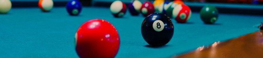Bartlesville Pool Table Moves Featured img